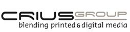 Crius Group