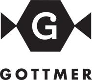 gottmer-wit